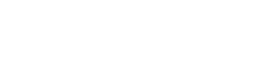 Fund For Lake Michigan Logo