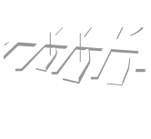 Wisconsin Marine Association logo